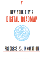 nycdigitalroadmap