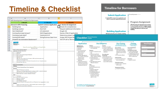 Timeline and Checklist.png